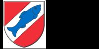 obcina-ribnica-logo-1