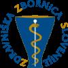 logo-zdravniska-zbornica